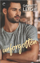 Unforgotten Pdf/ePub eBook