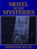 Motel of the Mysteries Pdf