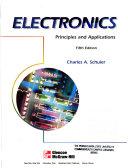 Electronics Book PDF
