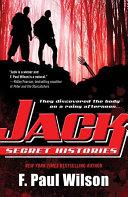 Pdf Jack: Secret Histories Telecharger