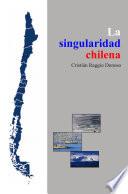 La singularidad chilena