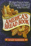 Pdf America's Bread Book