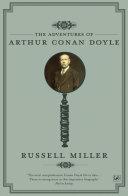 Pdf The Adventures of Arthur Conan Doyle Telecharger