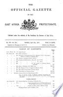 1914年4月15日