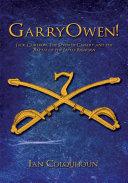 Garryowen! Pdf/ePub eBook
