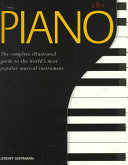 The Piano ebook