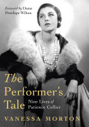 The Performer s Tale
