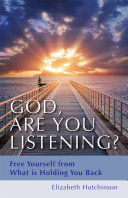 God, Are You Listening?