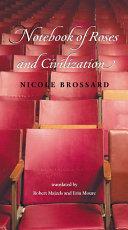 Notebook of Roses and Civilization Pdf/ePub eBook