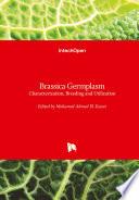 Brassica Germplasm