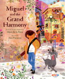 Coco: Miguel and the Grand Harmony [Pdf/ePub] eBook