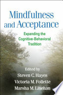 Mindfulness And Acceptance Book PDF