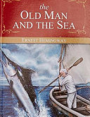 The Old Man and the Sea  Annotated