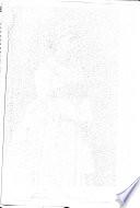 Demorest's Family Magazine
