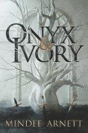 Onyx & Ivory [Pdf/ePub] eBook