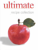 Ultimate Recipe Collection