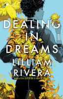 link to Dealing in dreams in the TCC library catalog