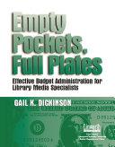 Empty Pockets And Full Plates