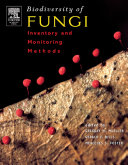 Biodiversity of Fungi [Pdf/ePub] eBook