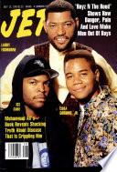 Jul 15, 1991