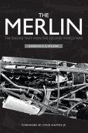 The Merlin Pdf/ePub eBook