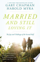 Married And Still Loving It Book