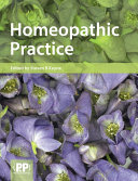 Homeopathic Practice Book