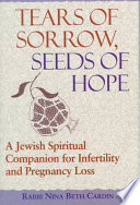 Tears of Sorrow, Seeds of Hope