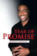 Year of Promise ebook