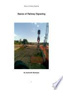 Basics Of Railway Signaling