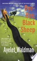Bye Bye  Black Sheep Book PDF