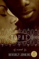 Topaz Pdf/ePub eBook