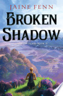 Shadowland Pdf 2 [Pdf/ePub] eBook
