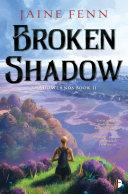 Broken Shadow Pdf/ePub eBook