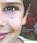 Developing Person Through Childhood and Adolescence 10 P & Launchpad for Berger's Developing Person Through Childhood and Adolescence 10e (Six Month A
