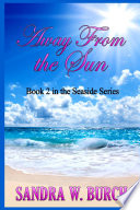 Away From the Sun Book