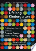 Lifelong Kindergarten