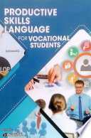 Productive Skills Language For Vocational Students