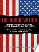 The Divide Within