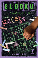 Sudoku Puzzles for Smart Kids