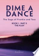 Dime a Dance  Book I Part Ii