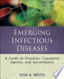 Emerging Infectious Diseases Book