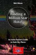 Finding a Million Star Hotel