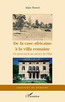 De la case africaine à la villa romaine Pdf/ePub eBook