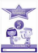 Rising Stars Mathematics Year 2 Practice