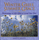 Winter Grief  Summer Grace