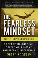 Pdf The Fearless Mindset