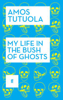 My Life in the Bush of Ghosts [Pdf/ePub] eBook