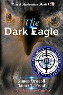 The Dark Eagle