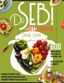 Dr Sebi Diet Cookbook